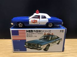 Dodge police car model cars 889b1434 2b17 4a35 bb91 a60d346e85ef medium