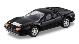 Ferrari 512bb model cars e8339506 0b81 4cdd 9eca 7e5e17c2f2a3 medium