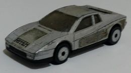Ferrari testarossa model cars cf5be94d b5f2 4d9f 93e8 4ef7f3d9d947 medium