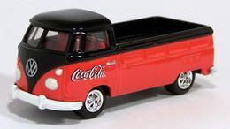 1965 volkswagen type 2 pickup model cars 05955e21 30b1 4589 9a7e 4060163b0327 medium
