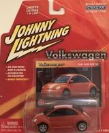 2001 volkswagen beetle model cars aa5dccbe 1519 450e 96d9 3b9220feb71e medium