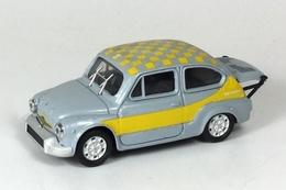 Abarth 1000 tc berlina gr. 5 model racing cars c5c20d68 8339 4a17 a256 373fe644e014 medium