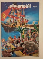 Playmobil 2006 catalogue  brochures and catalogs 7d2782a0 923f 4d74 8aa3 7d2133a65b62 medium