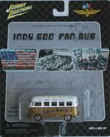 1964 volkswagen samba bus 21 window model trucks 7ae1ea2f 6168 460f aeed 140638d00930 medium