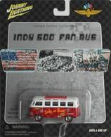 1964 volkswagen samba bus 21 window model trucks 070d68fc 9736 4fda b66c 06f11c5c7105 medium