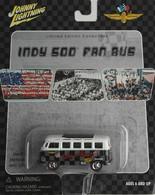 1964 volkswagen samba bus 21 window model trucks 41ef6820 40e8 40d3 ad19 7033dd4f8d31 medium