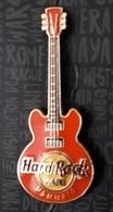 Core 3d guitar   red pins and badges fadfaed8 27c5 4784 a694 25c530de8f65 medium