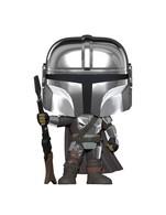 The mandalorian %2528chrome beskar armor%2529 vinyl art toys 6b1b96a8 39f0 4964 8a47 03a49171b1d7 medium