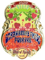 Lyric guitar 01 of 12   strawberry fields forever pins and badges dcfcf256 b746 4e6f 8082 5ad974a652f0 medium