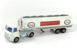 Aec mandator tanker model trucks 9ffc4bef d3d2 47d2 a45f 2dfc54a8ef2d medium