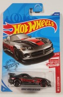 Dodge viper srt10 acr model cars 535fe613 bc7d 4a62 b330 49fc06b11498 medium