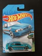 %25e2%2580%259992 ford mustang model cars bfaf7c82 a4a2 4b2a b51e 7c76d4c36e3c medium