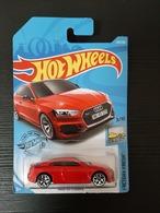 Audi rs 5 coupe model cars 9db0382b 4ddd 4ea6 ba0b c338cfcbf43a medium