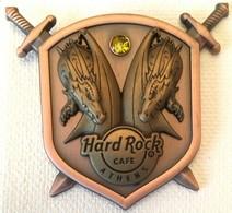 Dragon shield pins and badges fa6c9ea7 b733 4386 b7dc c7c06d072a82 medium