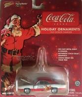 1970 dodge charger r%252ft model cars f8d261d9 216d 4274 b552 06cfc7f039a6 medium