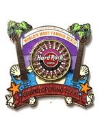 Grand opening   team pins and badges d8175428 ce4e 4c12 8958 6c45b91decef medium