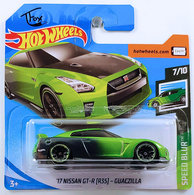 %252717 nissan gt r %2528r35%2529   guaczilla model cars bbb56789 c28a 4353 9564 cbde6ba24f53 medium