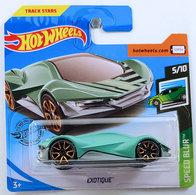 Exotique model cars aea1cc87 748c 43ae 8c80 208b252224a2 medium