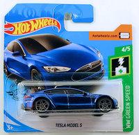 Tesla model s model cars 75cb2538 fd02 44bc 9c96 26006f5dba0c medium