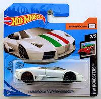 Lamborghini reventon roadster model cars 2cb09c32 2863 4b17 8261 9ddfd045f952 medium
