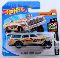 %252764 nova wagon gasser model racing cars ef174f44 768b 41c4 a883 c392fcfa6024 medium