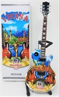 9.5%2522 scale model mini city guitar with stand whatever else 1b885d71 e9a3 4f13 80a2 5cb4029c386b medium