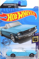 %252765 ford mustang convertible model cars f0f3dd74 88fd 4eb5 8eca f341bf251d38 medium
