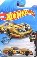 %252776 greenwood corvette model cars 84a3ed84 7af5 4d9c 9ec1 2f0975cd80e4 medium