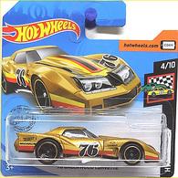 %252776 greenwood corvette model cars 9e487d78 9200 42ef 96a3 331b877917c2 medium