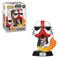 Incinerator stormtrooper vinyl art toys 26569cbc 7147 4abc 83b2 60030323c7a2 medium