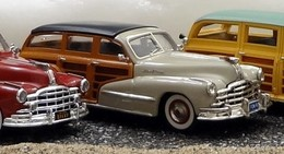 1948 pontiac streamliner wood bodied station wagon model cars 284799e1 1937 4112 9cd6 06d131e94208 medium