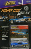 Plymouth cuda funny car model racing cars bf7c9ad1 91e9 4b9e 8f54 2faac5517bf9 medium