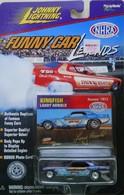 Plymouth cuda funny car model racing cars c6604e8a 93dc 4ef5 9afa 2ae4170026b7 medium