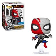 Venomized spider man vinyl art toys 0cfa3659 ce42 402d 8478 36eaa93a741b medium