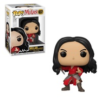 Mulan %2528warrior%2529 %2528live action%2529 vinyl art toys 156273b6 f550 4323 9da7 ff1b1dbb8171 medium
