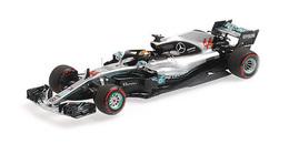 Mercedes f1 w09 hybrid   lewis hamilton   winner abu dhabi grand prix 2018 model racing cars 560c7ab7 d0e0 44e4 aac9 520dc46bb9a0 medium