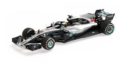Mercedes f1 w09 hybrid   lewis hamilton   winner brazilian grand prix 2018 model racing cars 147de53b f62e 432a bcc7 3a9cfa8c560a medium