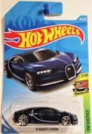%252716 bugatti chiron  model cars 8b313a89 43e8 49d0 b8ad 9cf1572befc5 medium