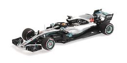 Mercedes f1 w09 hybrid   lewis hamilton   practice abu dhabi grand prix 2018 model racing cars c1e5c89f db79 437b 836c 160f63cdff3a medium