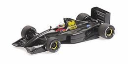 Jordan ford 191   bertrand gachot   test car 1991 model racing cars 2629bfb3 ba47 445e 8746 0a090fb98ed1 medium