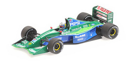 Jordan ford 191   alessandro zanardi   japanese grand prix 1991 model racing cars f1dcbb2a 99a4 402d 84a9 c2302d1f4543 medium