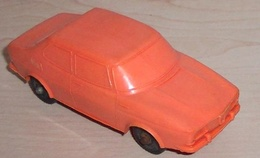 Galanite saab 99 model cars 1b549c54 e570 4bf4 8062 5bad1128c639 medium