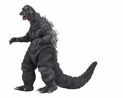 Godzilla action figures da67f4d7 b035 41d4 95b2 94312acf7c68 medium