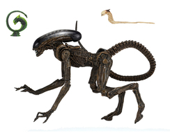 Ultimate dog alien action figures 2c08cdfc f50a 4b61 b031 909d58357b37 medium