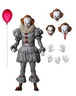 Ultimate pennywise action figures c6de2713 e312 4919 8f48 f39bf14e655f medium