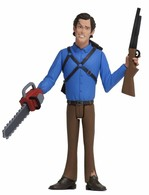 Ash action figures 0597439e aad7 4522 a91c ed7d220d9f36 medium