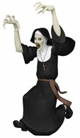 The nun action figures 5cc8d695 b403 48fe 8d95 6537939f51de medium