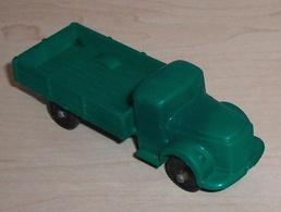 Galanite volvo truck model trucks 5067ae15 1eb0 47b4 ad9f dd462577c58a medium