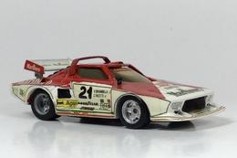 Lancia straos gr. 5 model car kits 03b82616 8d0a 4ea9 8110 623ca109e7ff medium