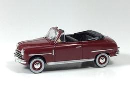 Fiat 1400 cabriolet   1950 model cars f28627ab dc71 486c 85de bfab41addab0 medium